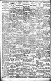 Birmingham Daily Gazette Friday 10 June 1921 Page 4