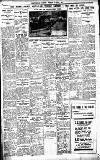 Birmingham Daily Gazette Friday 10 June 1921 Page 5