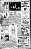 Birmingham Daily Gazette Friday 10 June 1921 Page 7