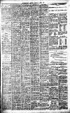 Birmingham Daily Gazette Friday 17 June 1921 Page 2