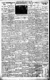 Birmingham Daily Gazette Friday 17 June 1921 Page 3
