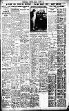 Birmingham Daily Gazette Friday 17 June 1921 Page 6