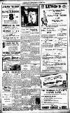 Birmingham Daily Gazette Friday 17 June 1921 Page 8