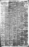 Birmingham Daily Gazette Thursday 23 June 1921 Page 2