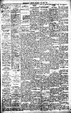 Birmingham Daily Gazette Thursday 23 June 1921 Page 3