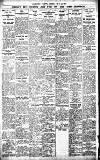 Birmingham Daily Gazette Thursday 23 June 1921 Page 5