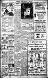 Birmingham Daily Gazette Thursday 23 June 1921 Page 7