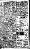 Birmingham Daily Gazette Friday 24 June 1921 Page 2