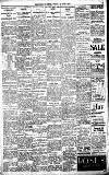 Birmingham Daily Gazette Friday 24 June 1921 Page 3