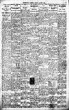 Birmingham Daily Gazette Friday 24 June 1921 Page 4