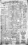 Birmingham Daily Gazette Friday 24 June 1921 Page 5