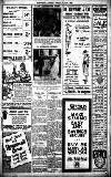 Birmingham Daily Gazette Friday 24 June 1921 Page 7