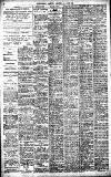Birmingham Daily Gazette Saturday 25 June 1921 Page 2