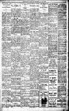Birmingham Daily Gazette Saturday 25 June 1921 Page 3
