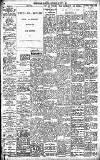 Birmingham Daily Gazette Saturday 25 June 1921 Page 4