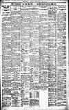 Birmingham Daily Gazette Saturday 25 June 1921 Page 6