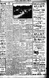 Birmingham Daily Gazette Saturday 25 June 1921 Page 7