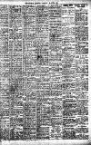 Birmingham Daily Gazette Tuesday 28 June 1921 Page 2