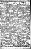 Birmingham Daily Gazette Tuesday 28 June 1921 Page 3