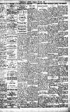 Birmingham Daily Gazette Tuesday 28 June 1921 Page 4