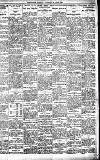 Birmingham Daily Gazette Tuesday 28 June 1921 Page 5