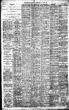 Birmingham Daily Gazette Thursday 30 June 1921 Page 2