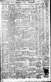 Birmingham Daily Gazette Thursday 30 June 1921 Page 3