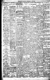 Birmingham Daily Gazette Thursday 30 June 1921 Page 4