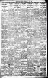 Birmingham Daily Gazette Thursday 30 June 1921 Page 5