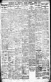 Birmingham Daily Gazette Thursday 30 June 1921 Page 6