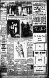 Birmingham Daily Gazette Thursday 30 June 1921 Page 8