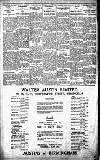 Birmingham Daily Gazette Saturday 02 July 1921 Page 3