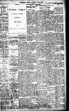 Birmingham Daily Gazette Saturday 02 July 1921 Page 4