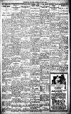 Birmingham Daily Gazette Saturday 02 July 1921 Page 5