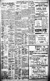 Birmingham Daily Gazette Saturday 02 July 1921 Page 7