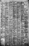 Birmingham Daily Gazette Wednesday 06 July 1921 Page 2