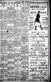 Birmingham Daily Gazette Wednesday 06 July 1921 Page 3