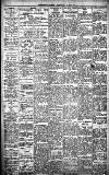Birmingham Daily Gazette Wednesday 06 July 1921 Page 4