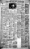 Birmingham Daily Gazette Wednesday 06 July 1921 Page 6