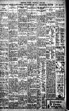 Birmingham Daily Gazette Wednesday 06 July 1921 Page 7