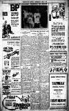 Birmingham Daily Gazette Wednesday 06 July 1921 Page 8