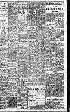 Birmingham Daily Gazette Tuesday 05 January 1926 Page 2