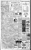 Birmingham Daily Gazette Tuesday 05 January 1926 Page 3