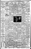 Birmingham Daily Gazette Tuesday 05 January 1926 Page 4