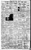 Birmingham Daily Gazette Tuesday 05 January 1926 Page 5
