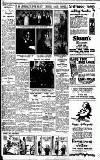 Birmingham Daily Gazette Tuesday 05 January 1926 Page 6