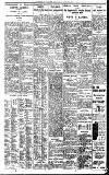 Birmingham Daily Gazette Tuesday 05 January 1926 Page 7