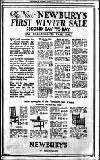 Birmingham Daily Gazette Tuesday 05 January 1926 Page 10