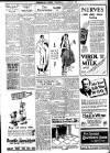 Birmingham Daily Gazette Wednesday 06 January 1926 Page 3
