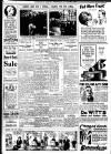 Birmingham Daily Gazette Wednesday 06 January 1926 Page 6